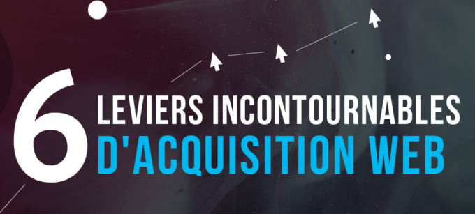 acquisition web